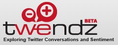 twendz-_-exploring-twitter-conversations-and-sentiment