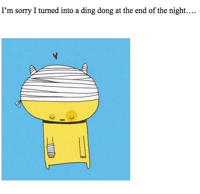 Gmail - Last night - a recap - angelyn.pass@gmail.com-15