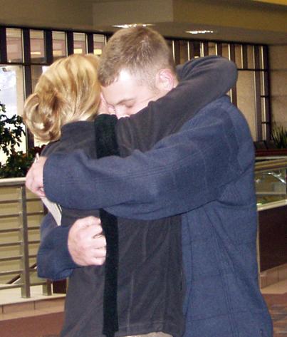 23-015 Farewell hug lr